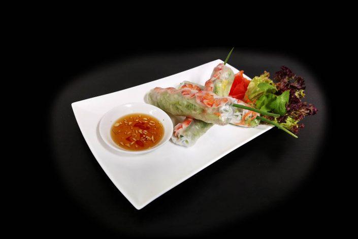 117 sommerrollen vegetarisch sushi k ln. Black Bedroom Furniture Sets. Home Design Ideas